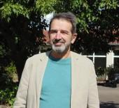 Herr Grunert1