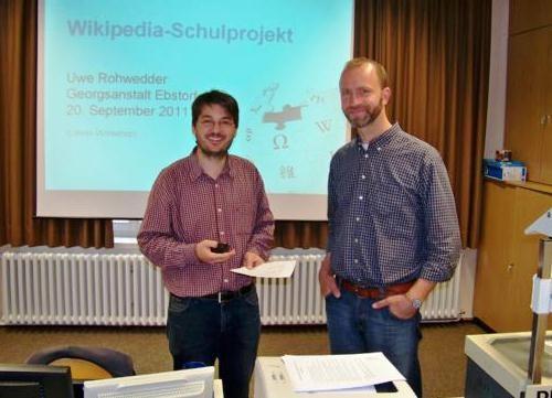 wikipediaschulprojekt_1