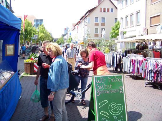 wochenmarkt4